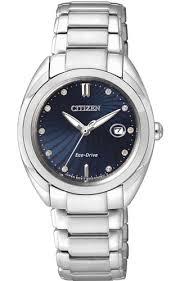 Citizen Lady EM0310-61L