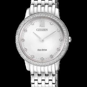 Citizen Lady 1480 EX1480-82A