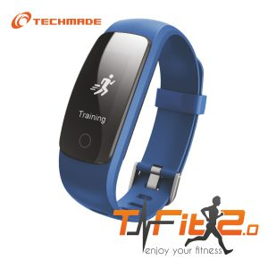 Techmade FIT2 bl
