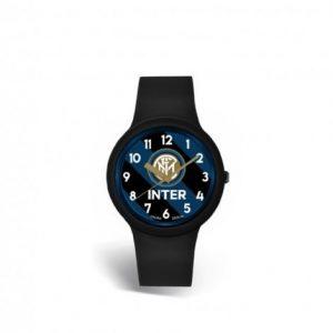 Inter FC IN430XN1