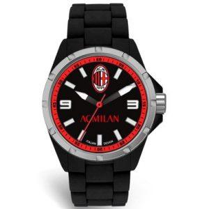 Lowell MN416XS1 AC Milan