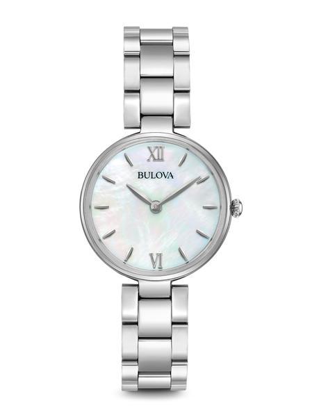 Bulova Classic 96L229