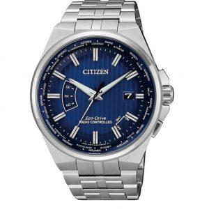 Citizen H804 CB0160-85L