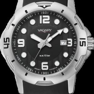 Vagary Aqua39 IB6-019-50