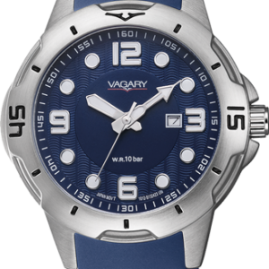 Vagary Aqua39 VE0-213-70
