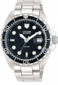 Citizen Eco Drive BM0560-57E