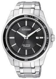 Citizen Supertitanio BM6920-51E