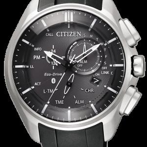 Citizen Bluetooth BZ1040-09E
