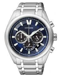 Citizen Supertitanio 4010 CA4010-58L