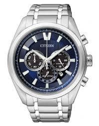 Citizen Supertitanio 4010 CA4010-58L