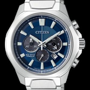 Citizen Super Titanium CA4320-51L