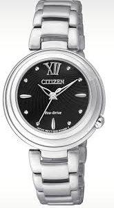 Citizen Lady EM0331-52E