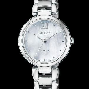 Citizen Lady EM0530-81D