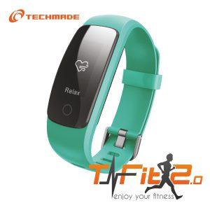 Techmade FIT2 gr