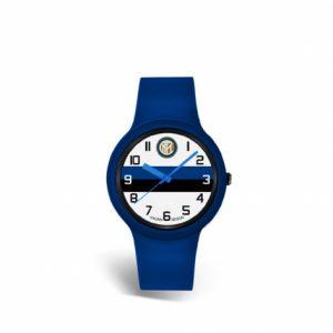 Inter FC IB430XW2