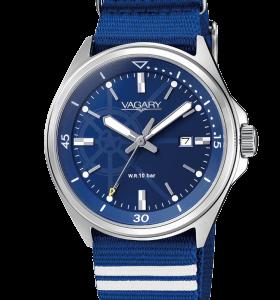 Vagary AQUA39 IU1-310-70