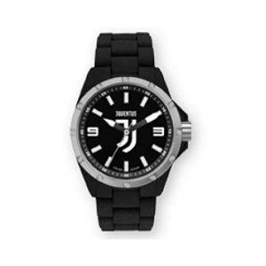 FC Juventus JN416XN2