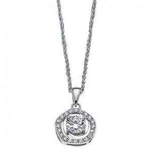 Lotus Silver LP1607-1/1