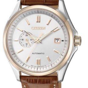 Citizen Automatic NP3025-02A