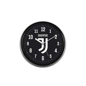 FC Juventus Parete 00840JU2