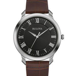 Bulova Classic 96A184