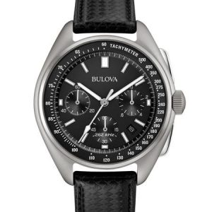 Bulova Lunar Pilot 96B251