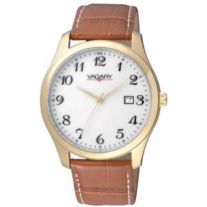 Vagary IH5-023-10