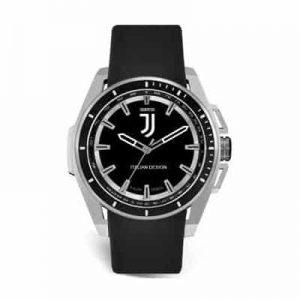 FC Juventus J1455UN2