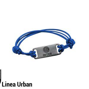 FC Inter BRIN54B