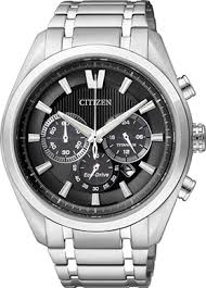 Citizen Supertitanio 4010 CA4010-58E