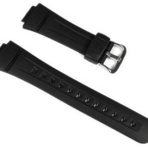 Casio G-Shock Cinturino G2900F-1A