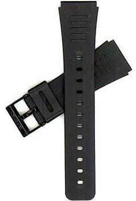 Casio Cinturino DBC150