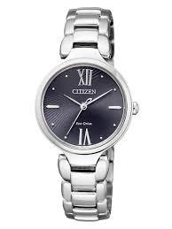 Citizen Lady EM0020-52E