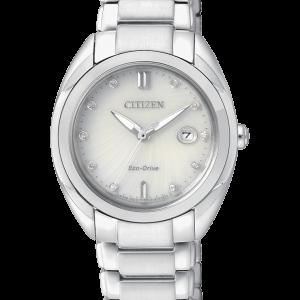 Citizen Lady EM0310-61A