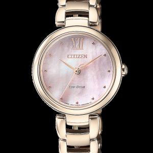 Citizen Lady EM0533-82Y