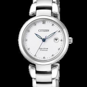 Citizen Lady EW2500-88A