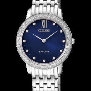 Citizen Lady 1480 EX1480-82L