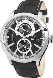 Festina F16573/3