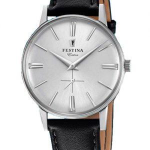 Festina Extra F20248/1