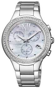 Citizen Lady FB1321-56A