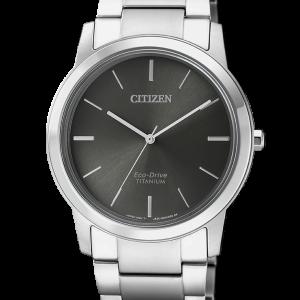 Citizen Supertitanium FE7020-85H