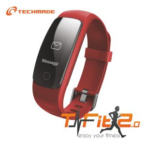 Techmade FIT2 rd