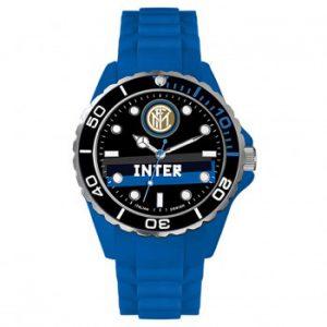 Lowell IB382XN3 Inter