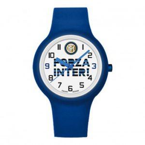 FC Inter IB390KW4