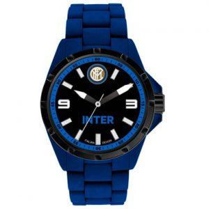 FC Inter IB416UN1