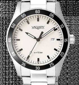 Vagary IB8-119-11 Rockwell