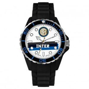 Lowell IN382UW3 Inter