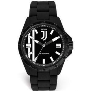 FC Juventus JN416UN3