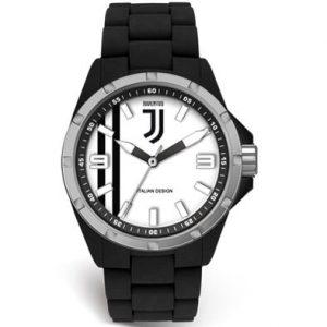 Lowell JN416UW3 FC Juventus