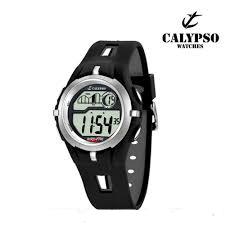 Calypso K5511/1